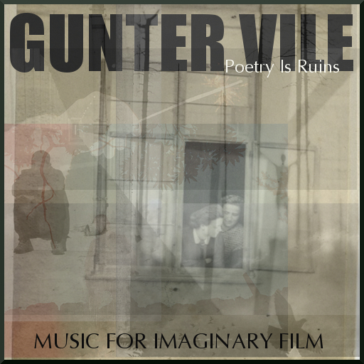 gunter vile.music for.2