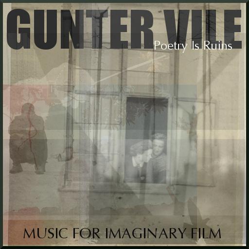 gunter vile.music for.2