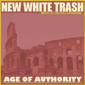 Age Of Authority