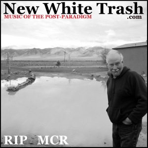 NWT.RIP.MCR