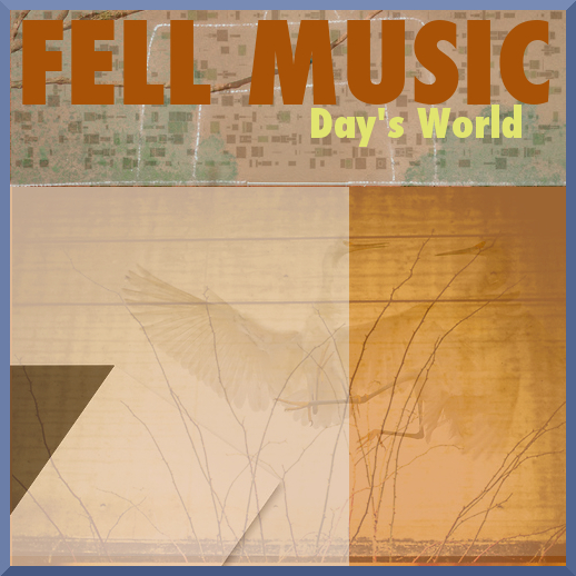 Fell.DaysWorld