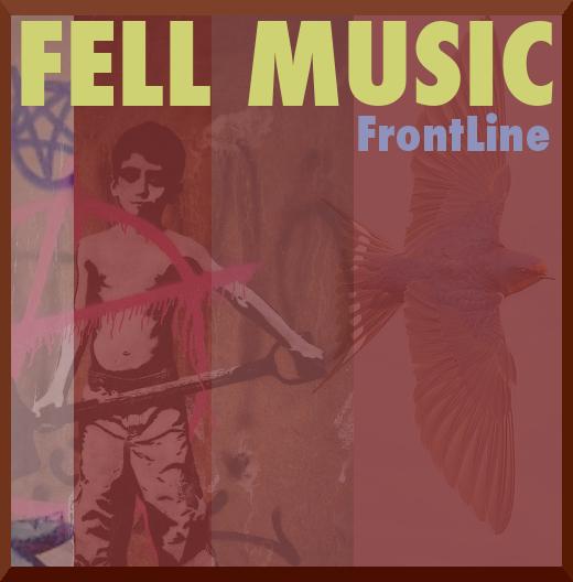 Fell.Frontline
