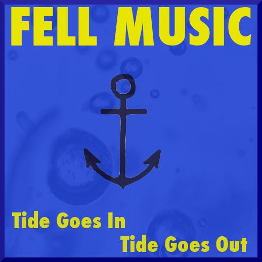 Fell.Tide