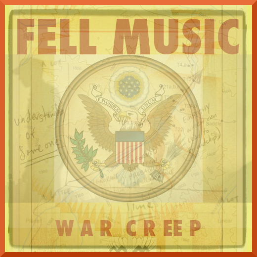 FELL.War.Creep