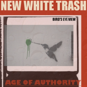 nwt.age.hummingbird.300